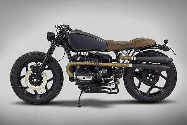 218 best images about motorbikes on pinterest cb350 cafe racer yamaha virago and bmw. Black Bedroom Furniture Sets. Home Design Ideas