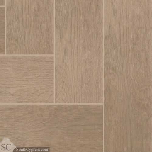 69 best wood look tile room scenes images on pinterest wood look duramen haya featured on the traditional wood look tile page from south cypress ppazfo