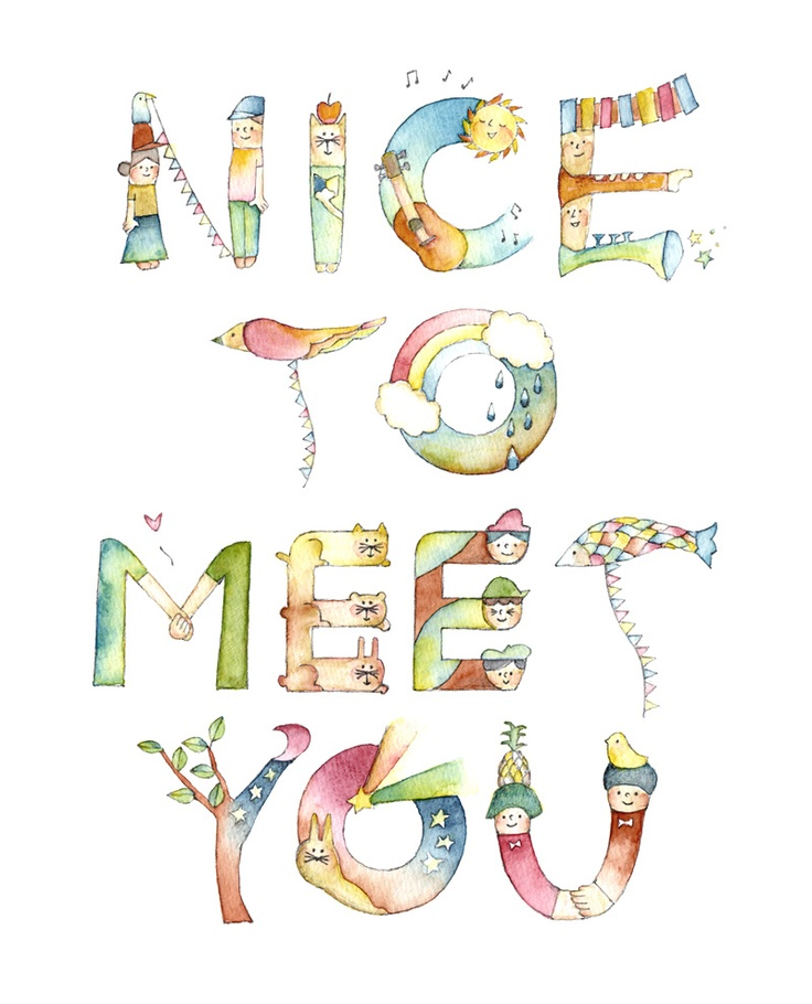 :⚜: Welcome! Thank you for stopping by.....you're welcome to pin as much as you'd like! I love meeting new pinners so feel free to leave a note if you'd like :)