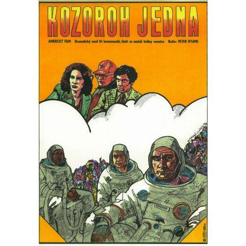 Caprocorn-One-Czech-movie-poster.jpg (500×500)