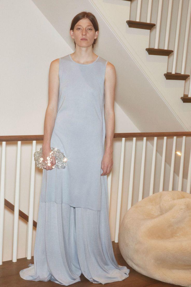 8 best rosetta getty images on Pinterest   Rosetta getty, Fashion ...