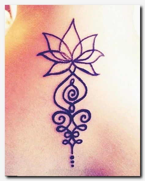 #tattoodesign #tattoo water tattoo sleeve, most amazing tattoos, flower tattoos and meanings, celtic tattoo designs for arms, traditional japanese sleeve, tattoo on left arm, tattoo edinburgh, walk in tattoo shops near me, flower ankle bracelet tattoos, best tattoo shops in austin, 3d tattoo butterfly designs, animal tattoo sleeve, tattoo tickets 2017, t tattoo designs, little tattoo symbols, tattoo designs for lower back female