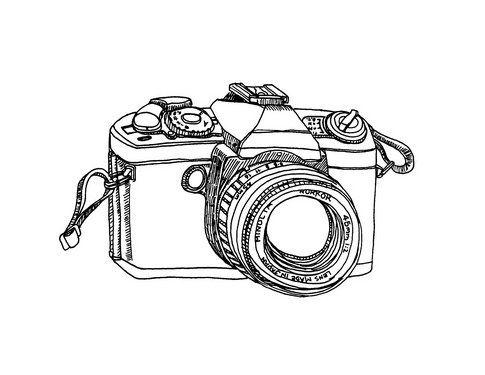 17 best images about tekenstijlen immersive space on for Camere dwg