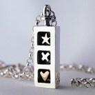 Alan Ardiff: Irish Jewelry, Design Jewellery, Irish Design, Jewellery Design, Pendants Eniba, Alan Ardiff Products45, Beautiful Coast,  Belle Cots, Contemporary Jewellery