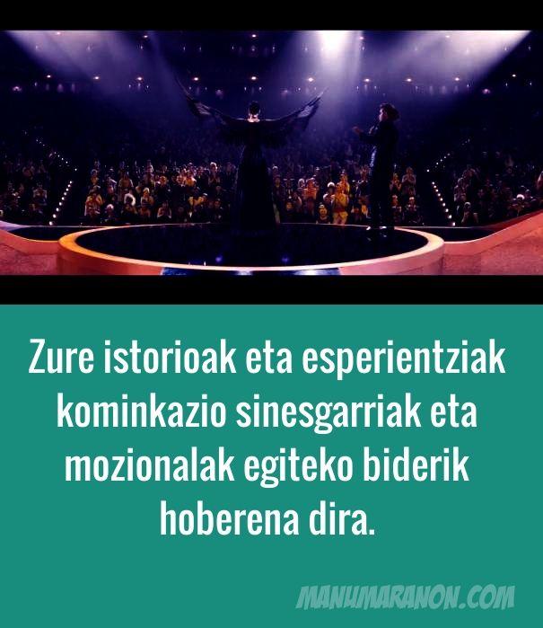 Check out my new PixTeller design! :: Zure istorioak eta esperientziak kominkazio sinesgarriak etamo...