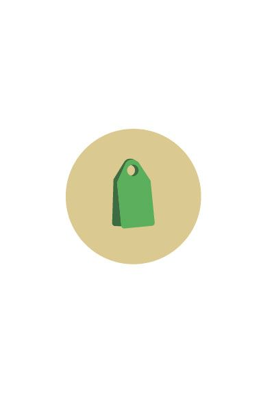 Tag Icon Vector Image #icon #vector #tag http://www.vectorvice.com/icons-vector-21