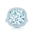 well hello tiffany diamonds!