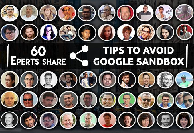 Google sandbox is a concept that has been in motion since 2004. Although it has never been formally confirmed by Google; nevertheless it has generated a debate among the SEO's; thus consuming…