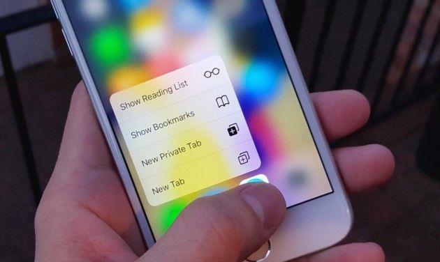 HTML5 e iOS: Apple dovrà affrontare una nuova causa in Francia