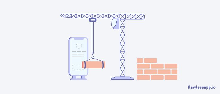 Today we will make a simple app with Model-View-ViewModel and learn how to adapt it to design a better architecture. Let's get started!