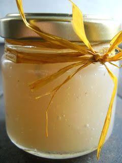 Άρωμα Ικαρίας: Πώς να κάνεις  Gel μαλλιών με  Aloe Vera
