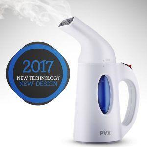 http://top10bestproduct.com/top-10-best-handheld-garment-steamer-reviews/