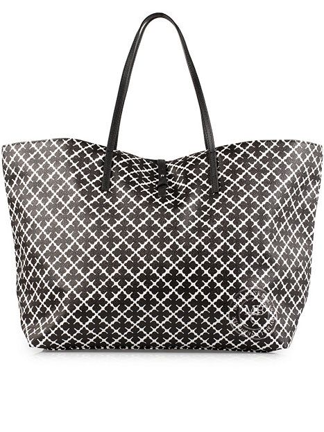 Agrippa Bag - By Malene Birger