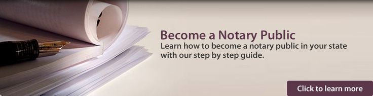 Crack the California Notary Public Exam and  fulfill your dream of becoming California State Notary.