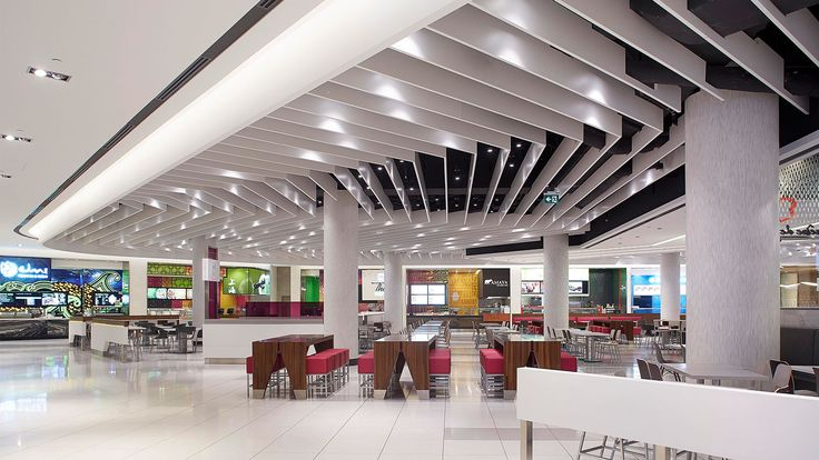 17 best images about food court on ontario shopping mall and shopping mall interior