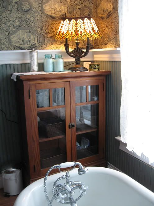 Remodeled Victorian Bathrooms 30 best bathroom remodel images on pinterest | room, bathroom