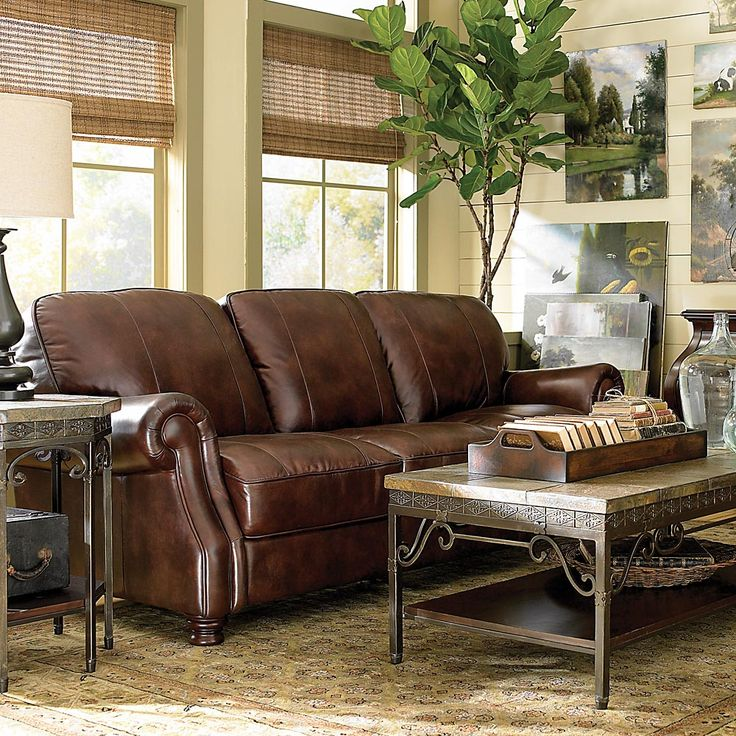 Best 17 Best Images About Bassett Furniture On Pinterest 640 x 480