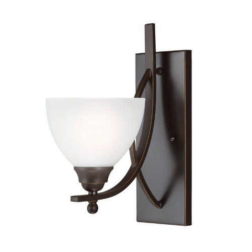 Bathroom Light Fixtures Black Finish best 10+ bathroom light bar ideas on pinterest | vanity light