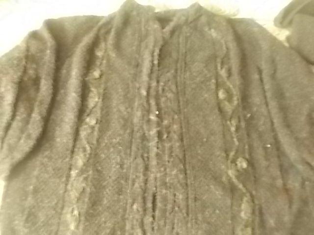 #моё#вязание#