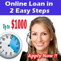 Payday loan 75063 picture 10