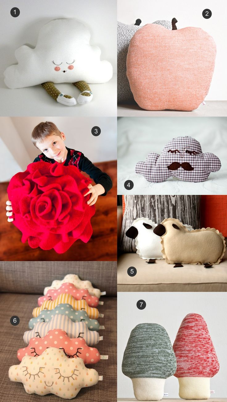 140 best images about cosas de ni os on pinterest un - Decorar habitacion infantil ...