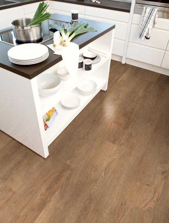 Dit is een mFLOR PVC vloer Oak Authentic 56284 Heartwood. Haard – Vloer kan de PVC vloeren van mFLOR ook voor u leggen. Het maakt voor Haard & Vloer niet uit of u in Achterveld, Leusden, Nieuwegein, Rhenen, Wageningen woont. Wij komen graag de vloer bij u leggen in heel Nederland. * Klassiek eiken houtdecor *...read more →
