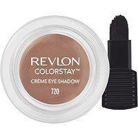 Revlon - ColorStay Crème Eyeshadow in Chocolate #ultabeauty