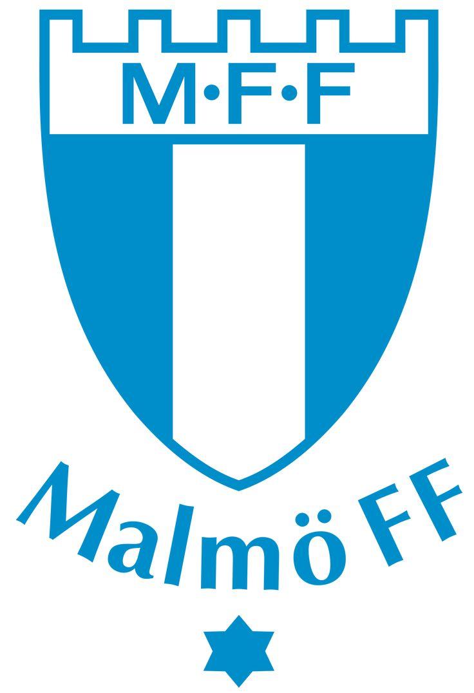 Malmo FF Sweden