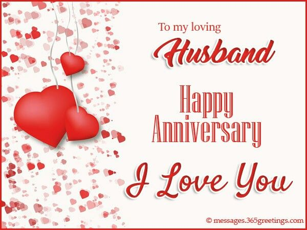 Pin By Nur Salina On Ucapan Happy Anniversary Wishes Happy Anniversary Husband Anniversary Wishes For Husband