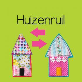 Gratis op vakantie? Huizenruil is het antwoord…Lees de hele serie blogs op Uit & Thuis met Kids. Reizen en uitjes met kinderen.