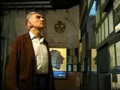 ▶ Arad Romania, my love with english subtitles - YouTube