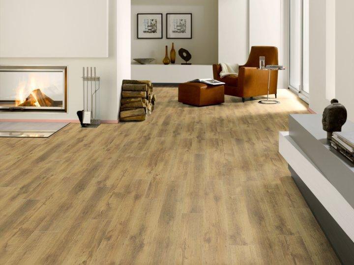 Trên thị trường hiện nay được bày bán rất nhiều dòng sản phẩm ván sàn gỗ công nghiệp cao cấp cũng như sàn gỗ tự nhiên với giá thành bán ra cũng đa dạng và phong phú như hình thức của chúng. Sự ấn tượng với những phong cách trang trí nội thất xuất phát …