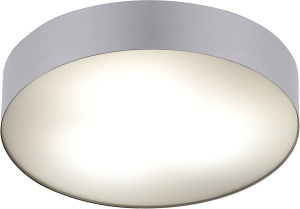 Sklep z lampami - ARENA silver 6770 Nowodvorski Lighting