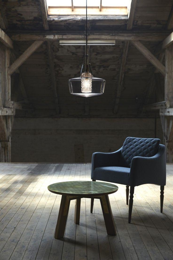 Zimmerleuchten einrichten  besten lamper bilder auf pinterest  leuchten wohnen und decken