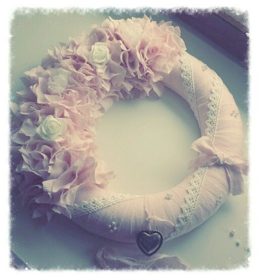 Lovely Wreath
