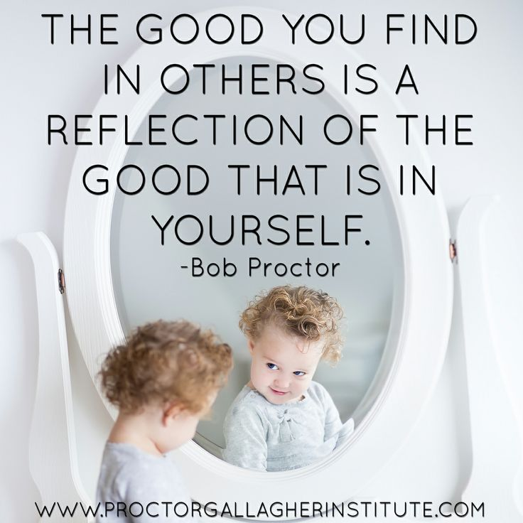 What Is the Law of Reflection?