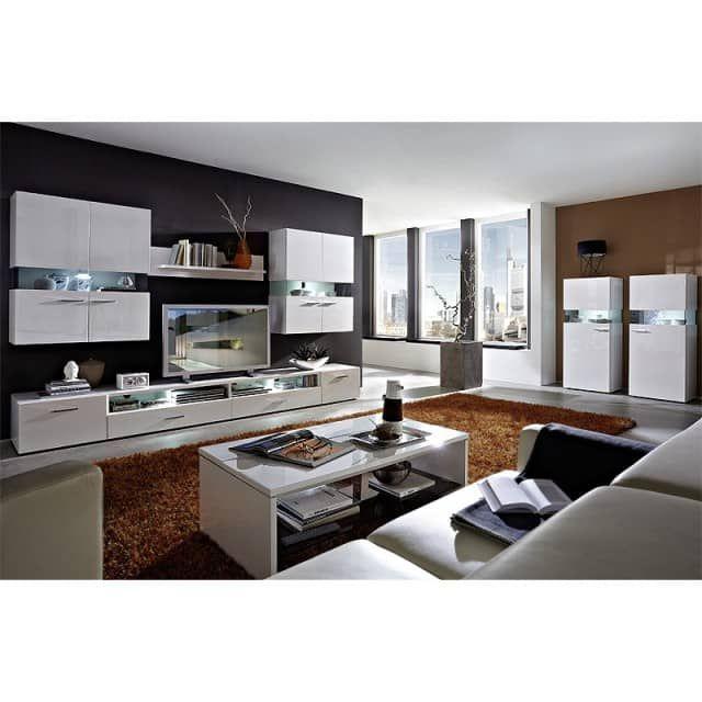 1000+ ιδέες για wohnzimmer set στο pinterest | bildergalerie