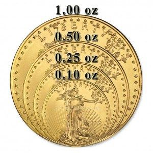 American Gold Eagle 1 oz – Great National Pricing #collectible #silver #coins http://coin.remmont.com/american-gold-eagle-1-oz-great-national-pricing-collectible-silver-coins/  #gold coin price # American Gold Eagle 1 oz Product Description American Gold Eagle 1 oz The American Gold Eagle 1 oz is the most popular bullion coin choice in the United States. In 1986, the United States Mint introduced the American Gold Eagle series, minted in four sizes (1 oz, ½ oz, ¼ ozRead More