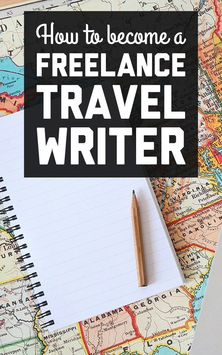 It S Definitely Possible To Get Freelance Travel Writing Jobs Even As A Beginner Blogger Here S How To Become A Freel Travel Writing Writing Jobs Travel Jobs