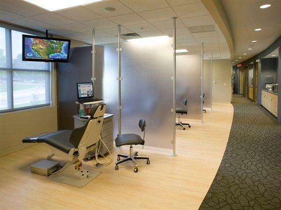 25 best ideas about dental office decor on pinterest