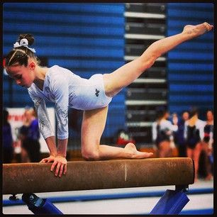 Tops Gymnastics Sage Related Keywords & Suggestions - Tops