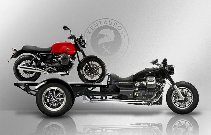 Yamaha Leaning Motorcycle Display