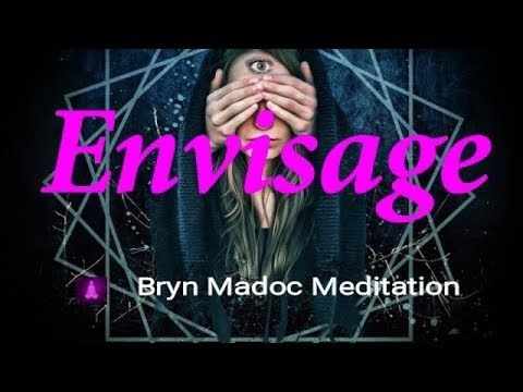 Contemplation | Sleep | Relaxation | Meditation | Isochronic Tones | Bin...