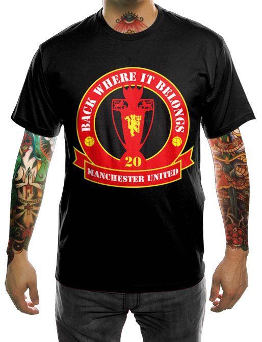 #ManUtd #England #UltrasIDClothes @Ultras_co_id #Jakarta #Indonesia SMS/WA/Line +628888526003