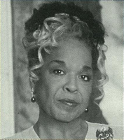 della reese - Bing Images