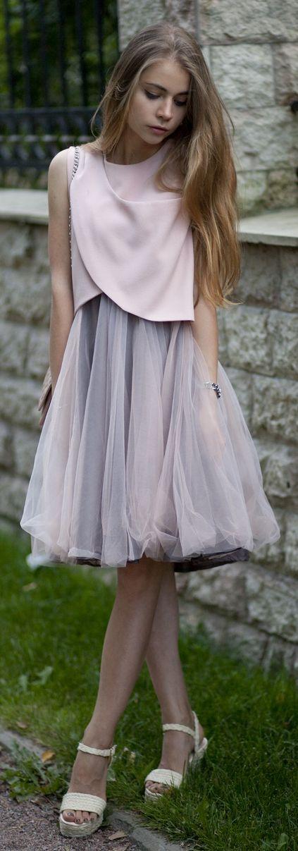 Acid Coke Pink Fog Outfit Idea