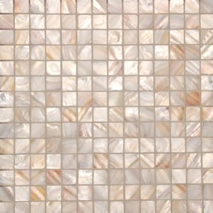 Mother of Pearl Mosaics - Products - Surface Gallery