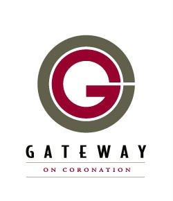 Gateway on Coronation has been designed to surpass all your expectations of a modern, urban lifestyle – trendy yet tranquil; sophisticated yet relaxed; convenient city-wide access yet community-oriented.