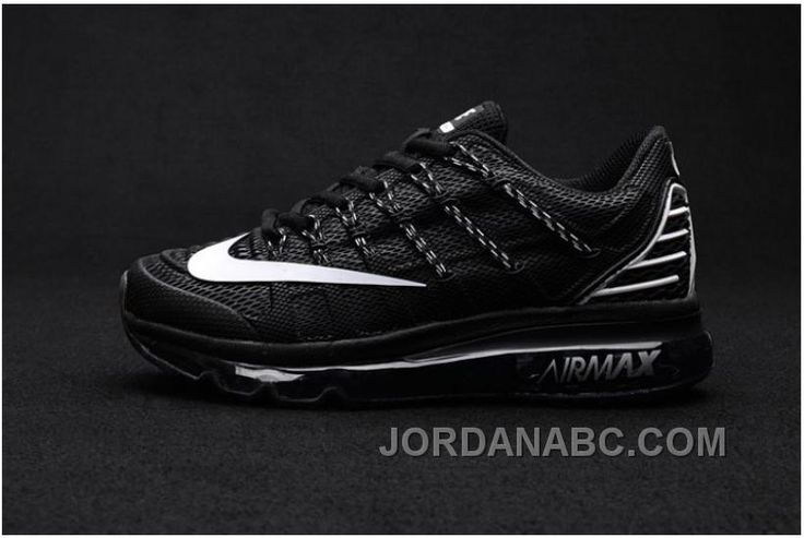 http://www.jordanabc.com/nike-air-max-2016-sale-nike-outlet-for-the-newest.html NIKE AIR MAX 2016 SALE NIKE OUTLET FOR THE NEWEST Only $86.00 , Free Shipping!