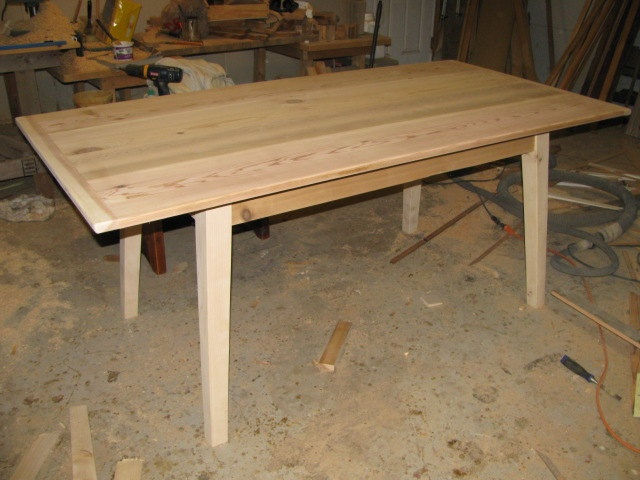 21 Best Images About Barn Table On Pinterest Industrial
